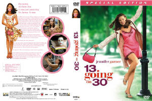 13_going_on_30-front.jpg