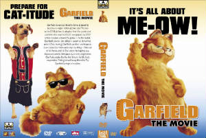 garfield_the_movie-front.jpg