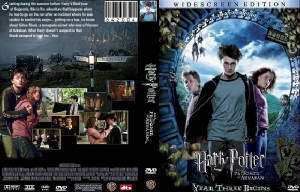 harry_potter_3_prisoner_of_azkaban-front.jpg