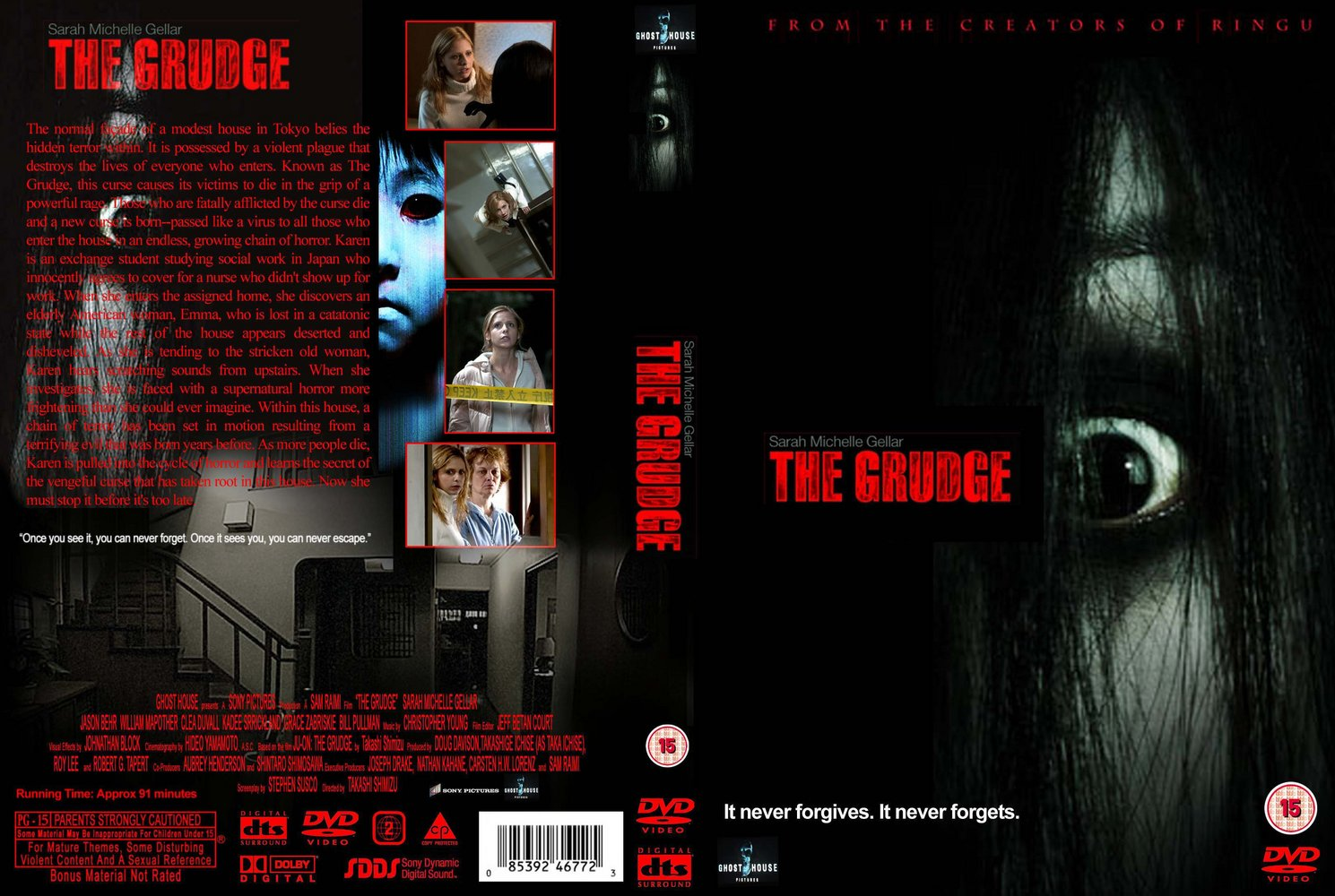 the_grudge-front.jpg