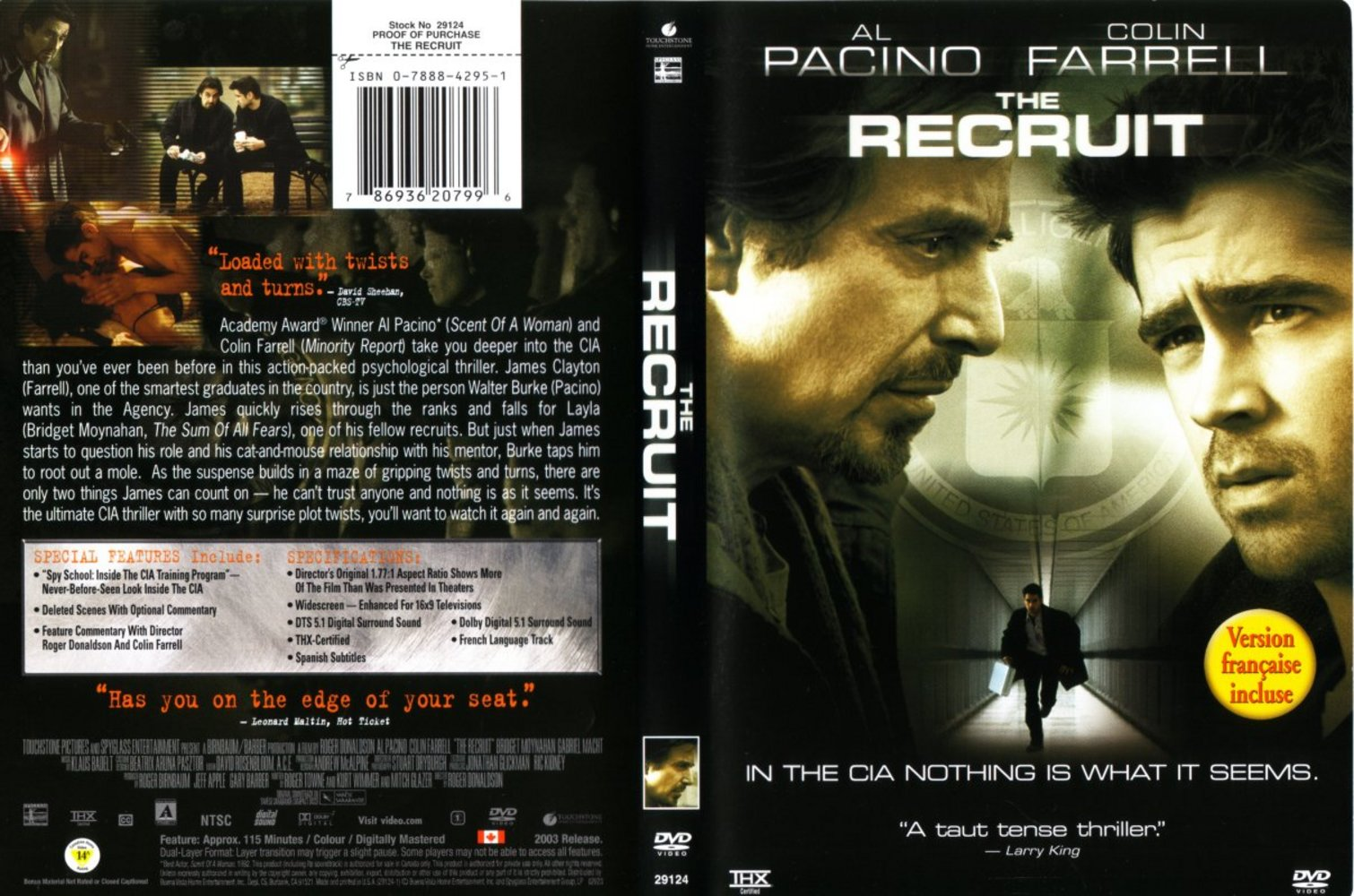 the_recruit-front.jpg